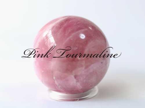 pinktoulmline.jpg