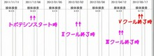 CCF20120520_00001.jpg