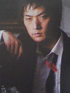 松田賢二の画像 p1_28