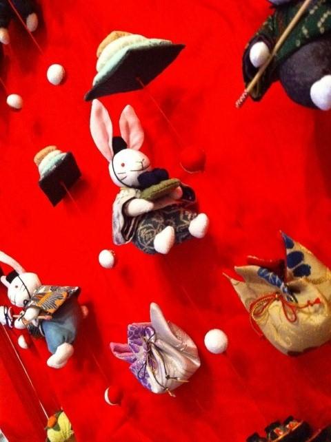 写真 2011-04-23 21 02 54.jpg