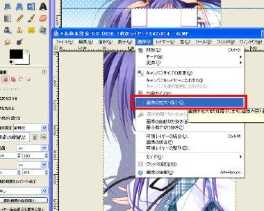 GIMP08.jpg