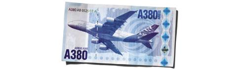 A380euro_03.jpg