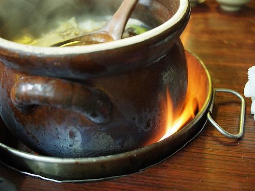 炭燒羊肉爐.jpg