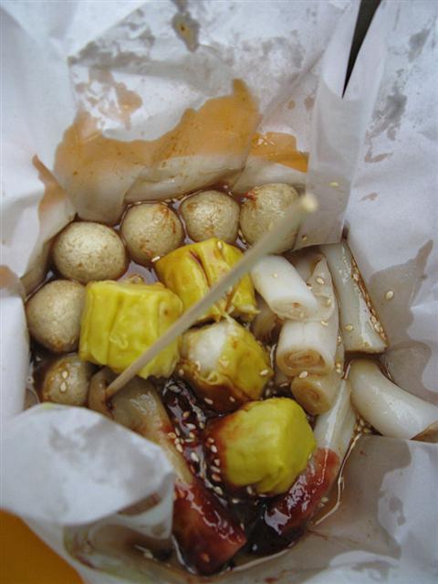 魚蛋.jpg