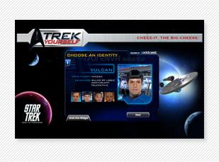 trek_screen[1].jpg