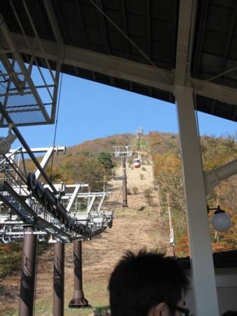 【の】登る榛名のキャンプ村 (2).JPG