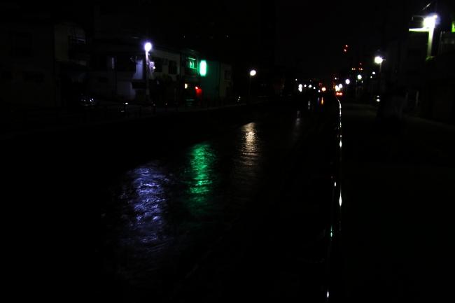 A夜道01.JPG