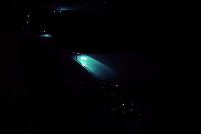 A夜道03.JPG