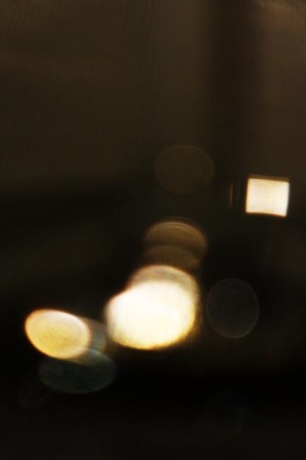 A夜道13.JPG