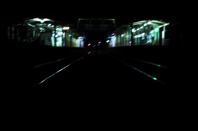 A夜道19.JPG