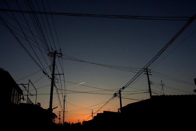 冬景13.jpg