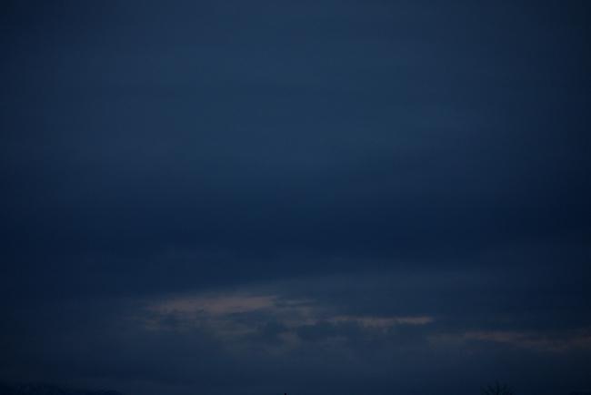 冬空01.JPG