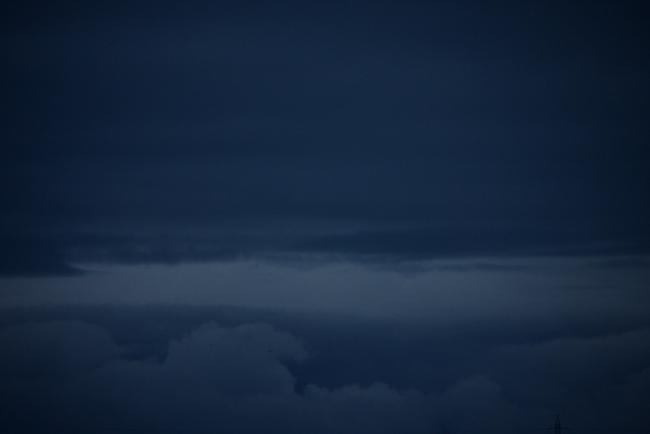 冬空18.JPG