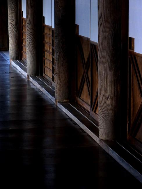 寺院25.jpg