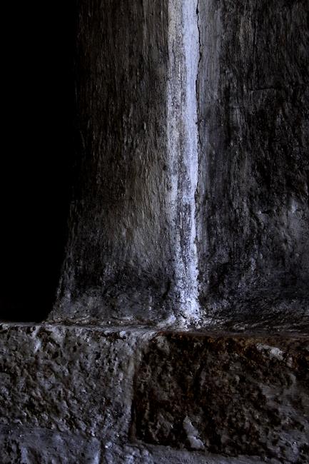 岩の原03.jpg