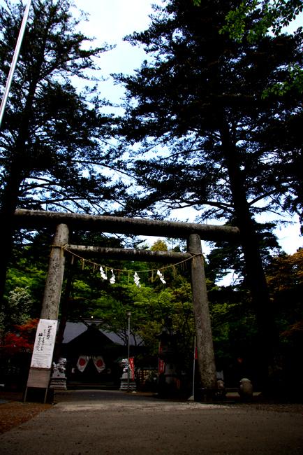 春日山48.jpg