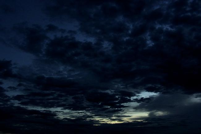 朝雲03.jpg