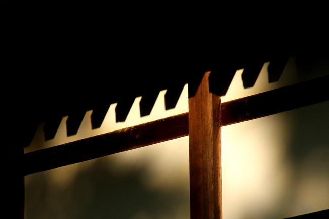 浄興寺109.jpg