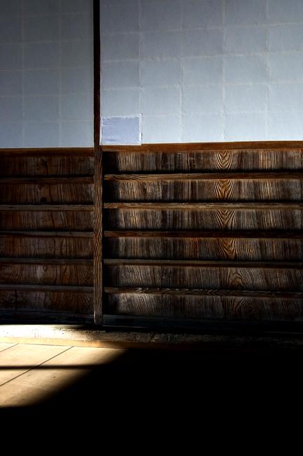 浄興寺128.jpg