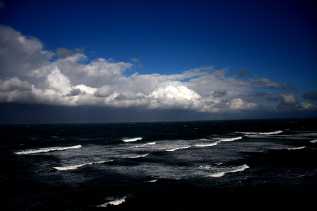 海01.jpg