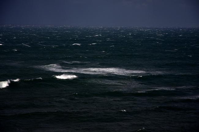 海04.jpg