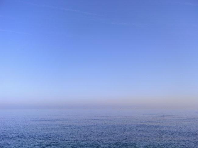 海岸08.jpg