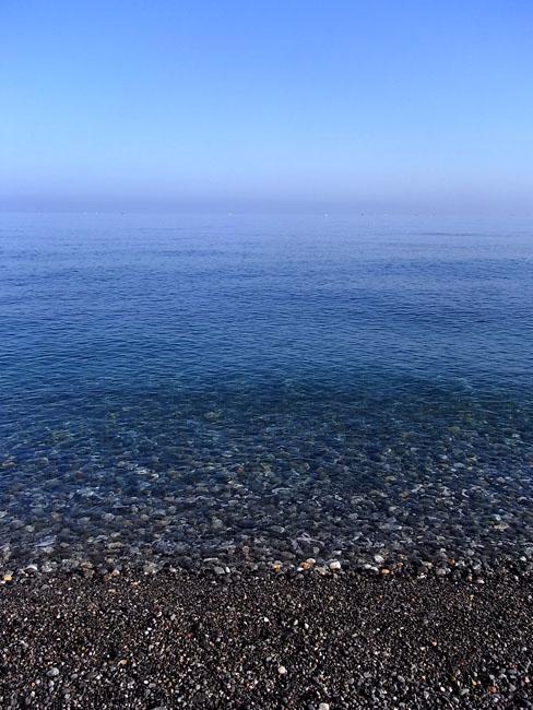 海岸61.jpg