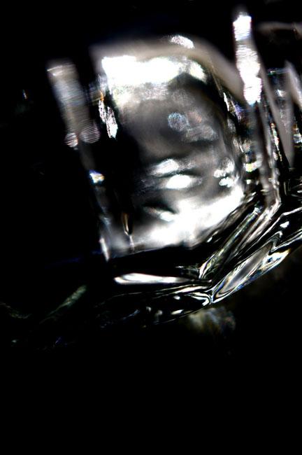 瓶12.jpg