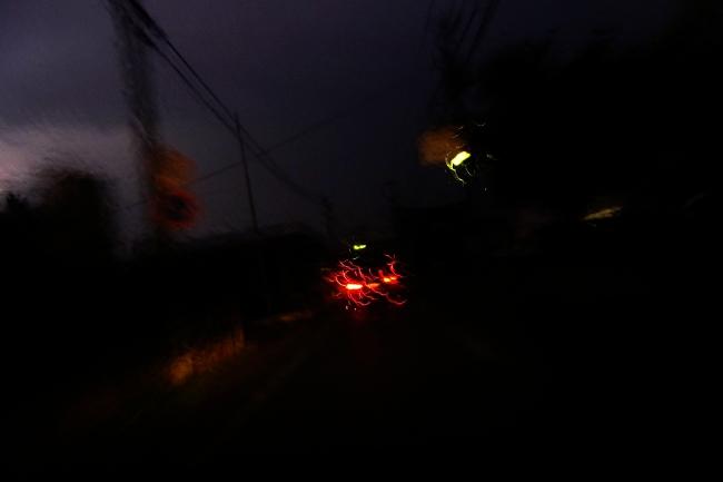 秋空11.JPG