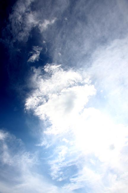 空01.jpg