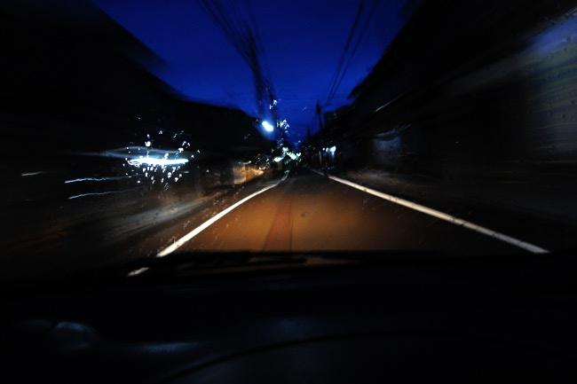 車窓23.JPG