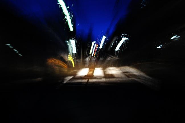 車窓25.JPG