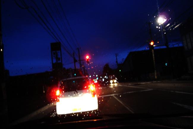 車窓28.JPG