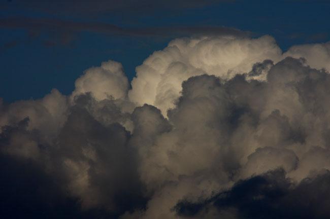雲02.jpg