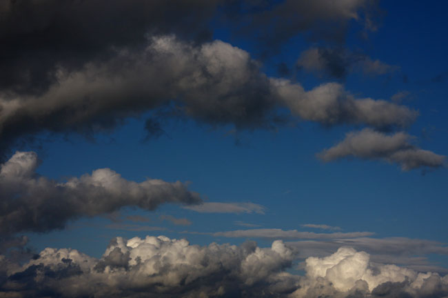 雲04.jpg