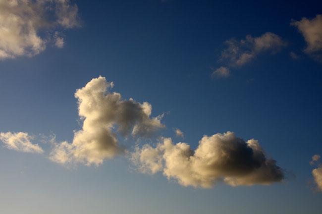 雲07.jpg