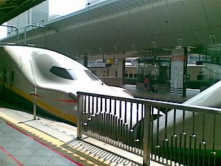 20090619(001).jpg