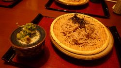 20090704 狩られ道TA JT09 熊本04.jpg