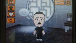20090709 トモダチコレクション.jpg