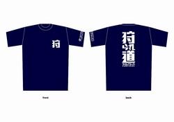 Tシャツ JPEG.jpg