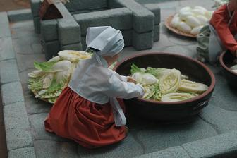 キムチ作り.JPG