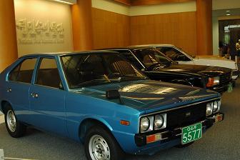 車の歴史も!.JPG