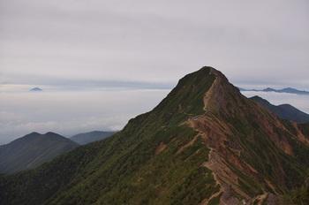 赤岳と富士山.jpg