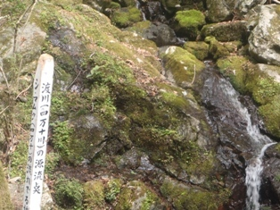 P5040006.JPG