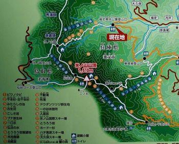 map_0011.jpg