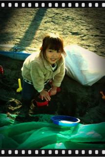 image-20111227230816.png