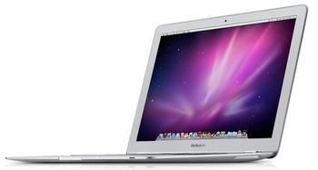MacBookAir 1.JPG