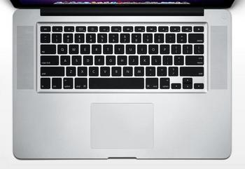 MacBookPro(USキーボード).JPG