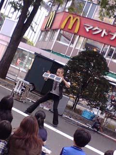 090906_渡辺あきら.JPG