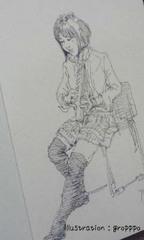 14_suga_01のコピー.jpg